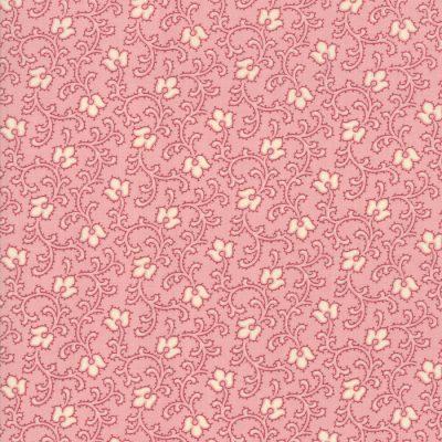 Collezione-chafarcani-by-French-General-Moda-Fabrics-13858-16.jpg