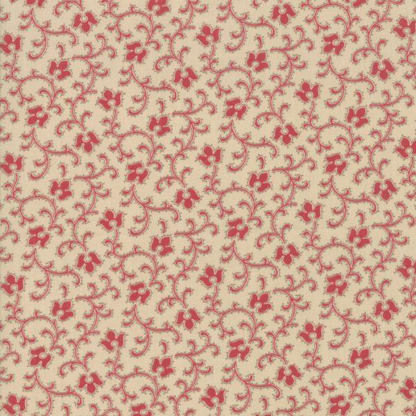 Collezione-chafarcani-by-French-General-Moda-Fabrics-13858-19.jpg