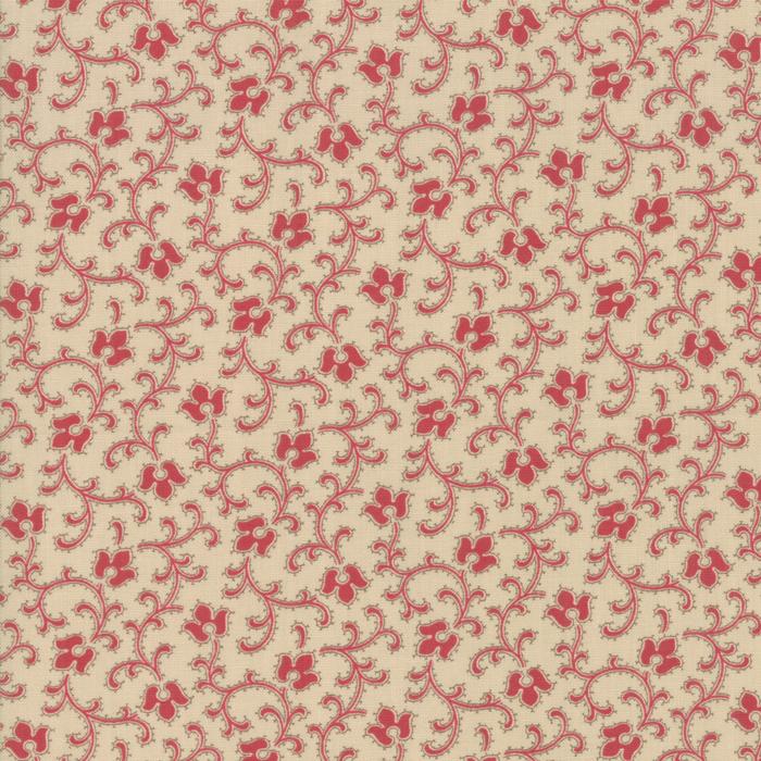 Collezione chafarcani by French General – Moda Fabrics 13858-19