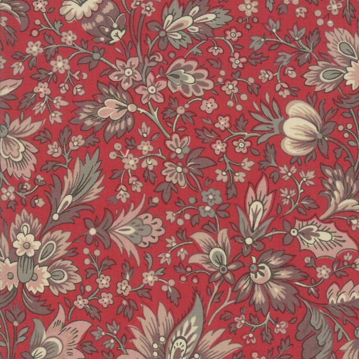 Collezione chafarcani by French General – Moda Fabrics 13860-11