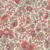Collezione-chafarcani-by-French-General-Moda-Fabrics-13860-12.jpg