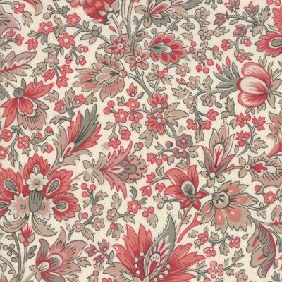 Collezione-chafarcani-by-French-General-Moda-Fabrics-13860-12.jpg