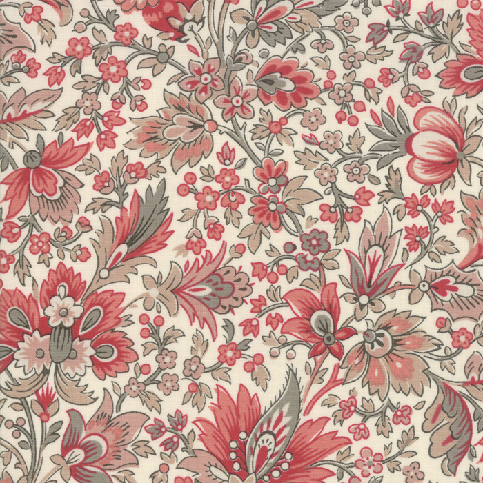 Collezione chafarcani by French General – Moda Fabrics 13860-12