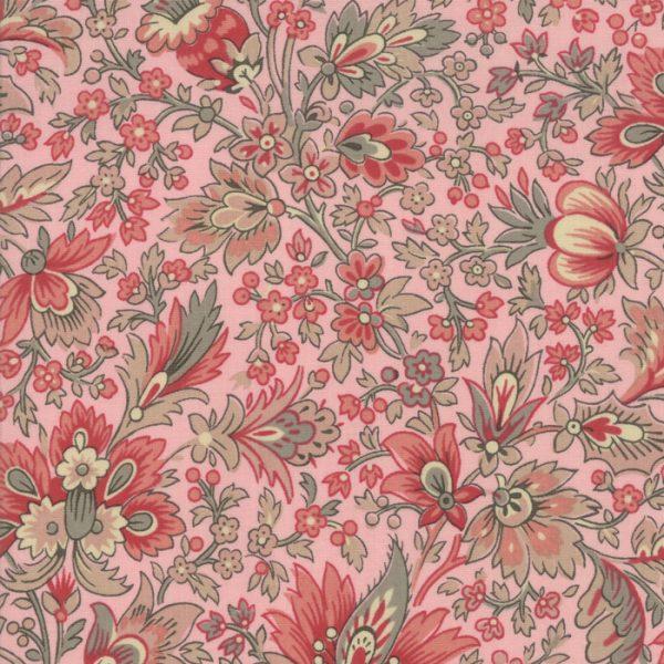 Collezione-chafarcani-by-French-General-Moda-Fabrics-13860-14.jpg