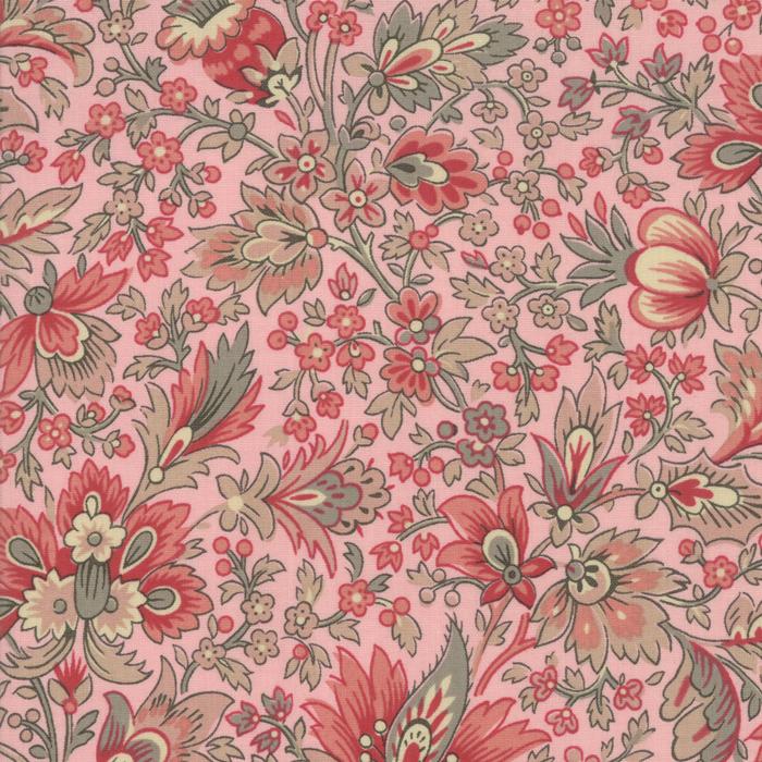 Collezione chafarcani by French General – Moda Fabrics 13860-14
