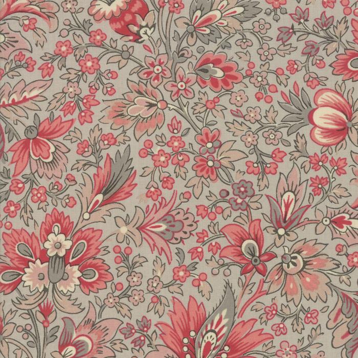 Collezione chafarcani by French General – Moda Fabrics 13860-15