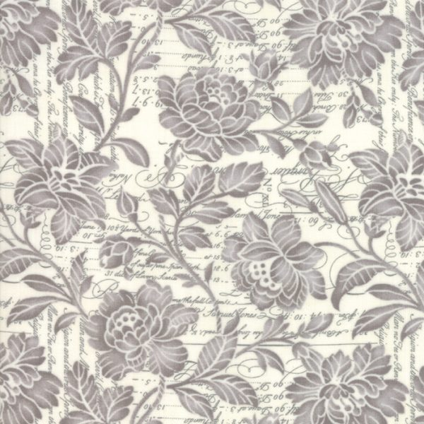 Collezione-Memoirs-by-3-Sisters-Moda-Fabrics-44211-11.jpg