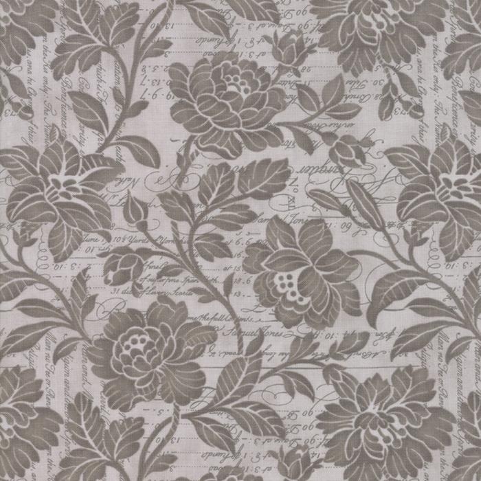 Collezione Memoirs by 3 Sisters – Moda Fabrics 44211-12