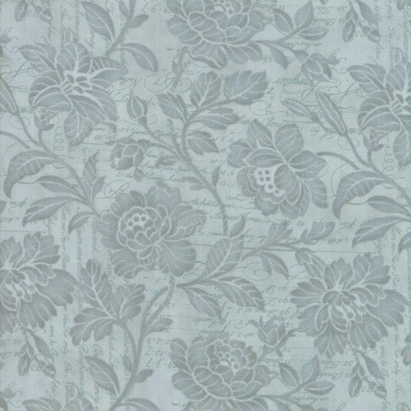 Collezione-Memoirs-by-3-Sisters-Moda-Fabrics-44211-14.jpg