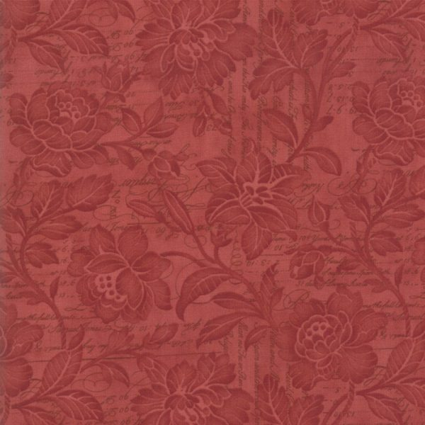 Collezione-Memoirs-by-3-Sisters-Moda-Fabrics-44211-15.jpg