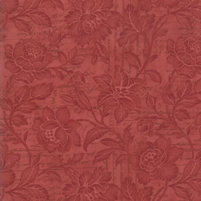 Collezione Memoirs by 3 Sisters – Moda Fabrics 44211-15