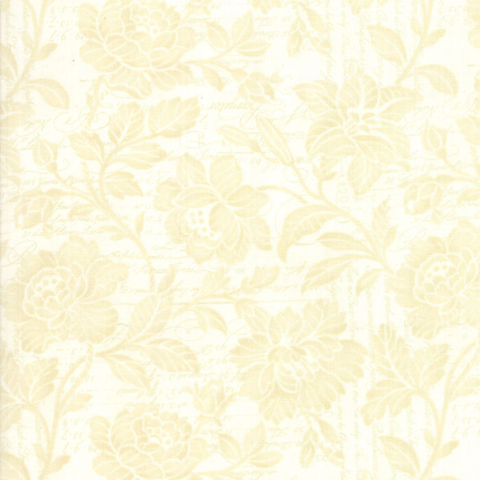 Collezione Memoirs by 3 Sisters – Moda Fabrics 44211-16