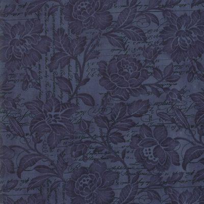Collezione-Memoirs-by-3-Sisters-Moda-Fabrics-44211-18.jpg