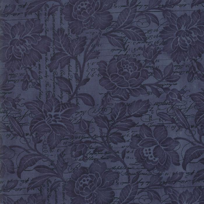 Collezione Memoirs by 3 Sisters – Moda Fabrics 44211-18