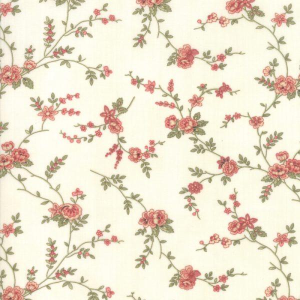 Collezione-Memoirs-by-3-Sisters-Moda-Fabrics-44213-11.jpg