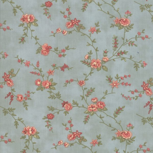 Collezione-Memoirs-by-3-Sisters-Moda-Fabrics-44213-14.jpg