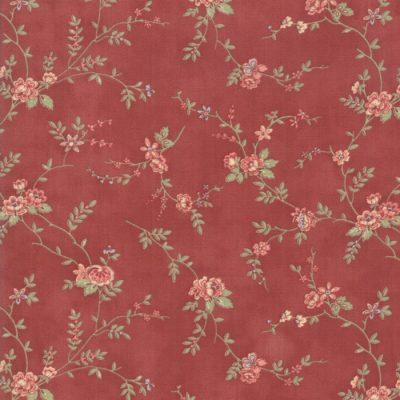 Collezione-Memoirs-by-3-Sisters-Moda-Fabrics-44213-15.jpg
