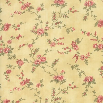 Collezione-Memoirs-by-3-Sisters-Moda-Fabrics-44213-17.jpg