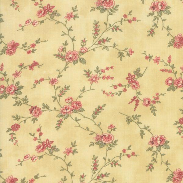 Collezione-Memoirs-by-3-Sisters-Moda-Fabrics-44213-17.jpg