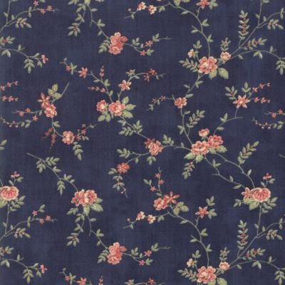 Collezione-Memoirs-by-3-Sisters-Moda-Fabrics-44213-18.jpg