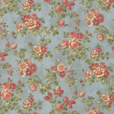 Collezione-Memoirs-by-3-Sisters-Moda-Fabrics-44214-14.jpg