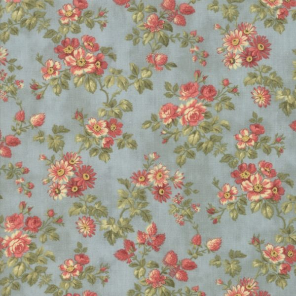 Collezione-Memoirs-by-3-Sisters-Moda-Fabrics-44214-14.jpg