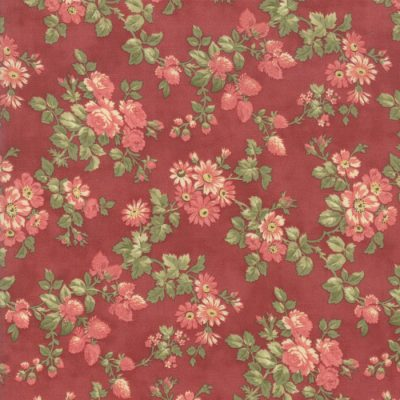 Collezione-Memoirs-by-3-Sisters-Moda-Fabrics-44214-15.jpg