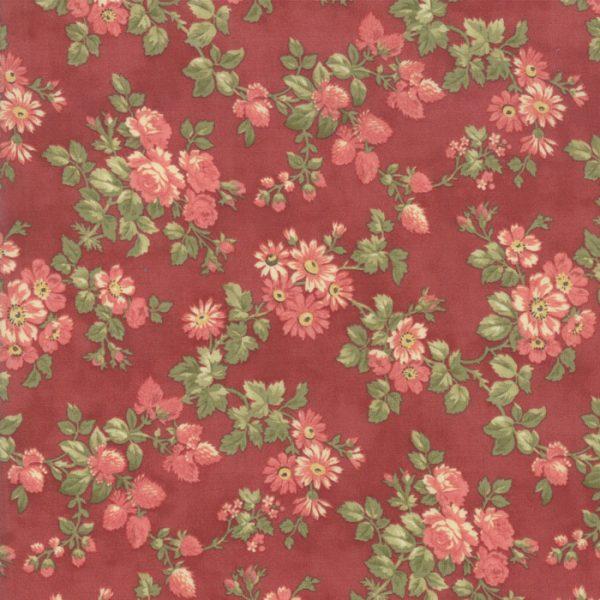 Collezione-Memoirs-by-3-Sisters-Moda-Fabrics-44214-15.jpg