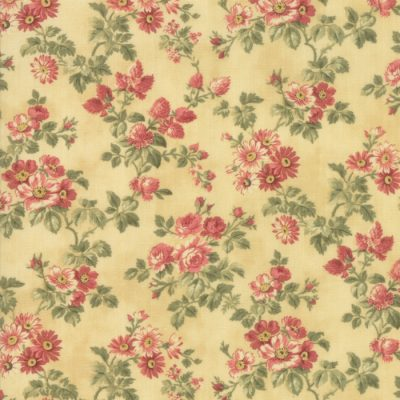Collezione-Memoirs-by-3-Sisters-Moda-Fabrics-44214-16.jpg
