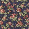Collezione-Memoirs-by-3-Sisters-Moda-Fabrics-44214-18.jpg