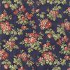 Collezione-Memoirs-by-3-Sisters-Moda-Fabrics-44214-18.jpg