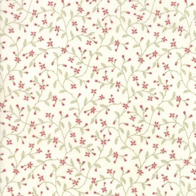 Collezione-Memoirs-by-3-Sisters-Moda-Fabrics-44215-11.jpg