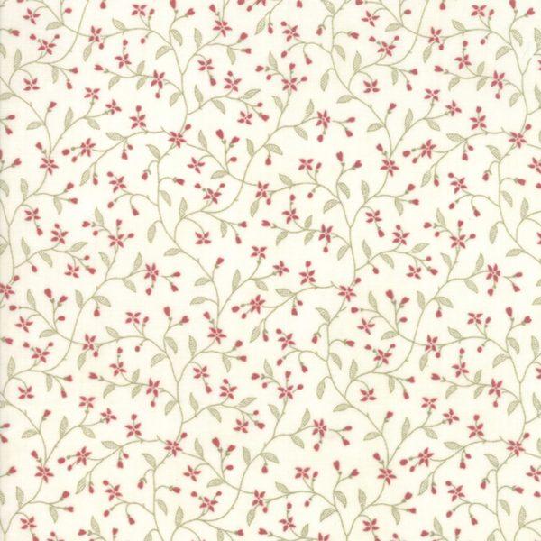 Collezione-Memoirs-by-3-Sisters-Moda-Fabrics-44215-11.jpg