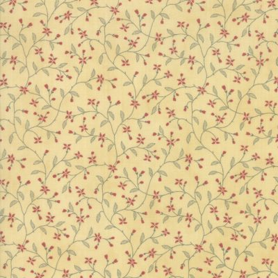 Collezione-Memoirs-by-3-Sisters-Moda-Fabrics-44215-16.jpg