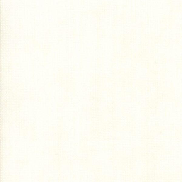 Collezione-Memoirs-by-3-Sisters-Moda-Fabrics-44216-11.jpg