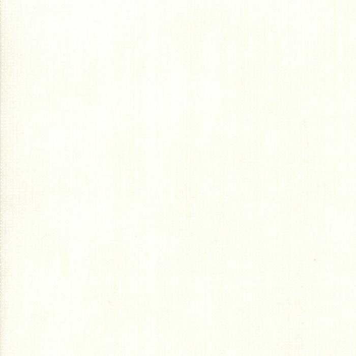 Collezione Memoirs by 3 Sisters – Moda Fabrics 44216-11