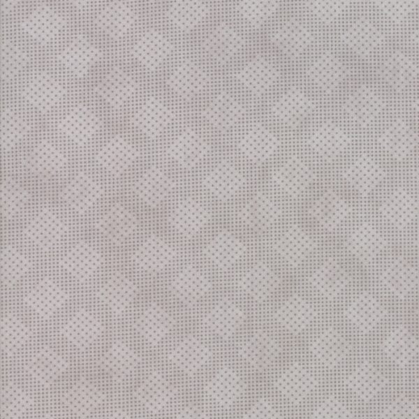 Collezione-Memoirs-by-3-Sisters-Moda-Fabrics-44216-12.jpg
