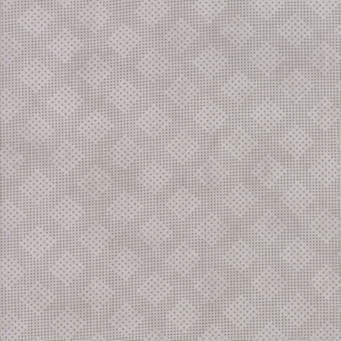 Collezione Memoirs by 3 Sisters – Moda Fabrics 44216-12
