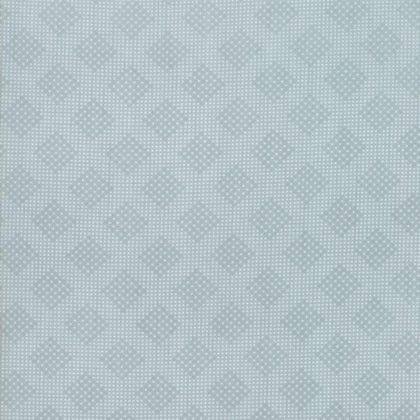 Collezione-Memoirs-by-3-Sisters-Moda-Fabrics-44216-14.jpg