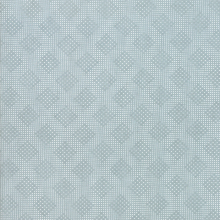 Collezione Memoirs by 3 Sisters – Moda Fabrics 44216-14