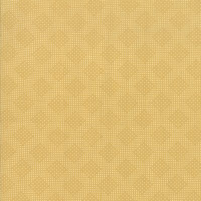 Collezione-Memoirs-by-3-Sisters-Moda-Fabrics-44216-17.jpg