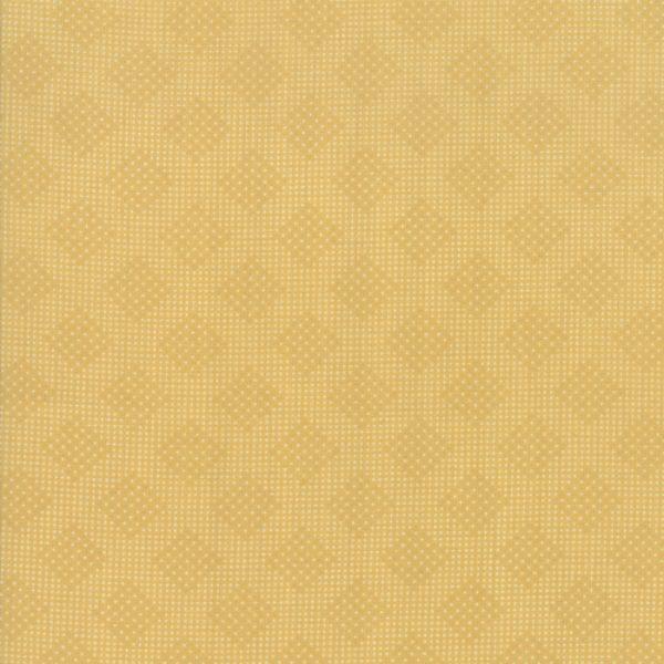 Collezione-Memoirs-by-3-Sisters-Moda-Fabrics-44216-17.jpg