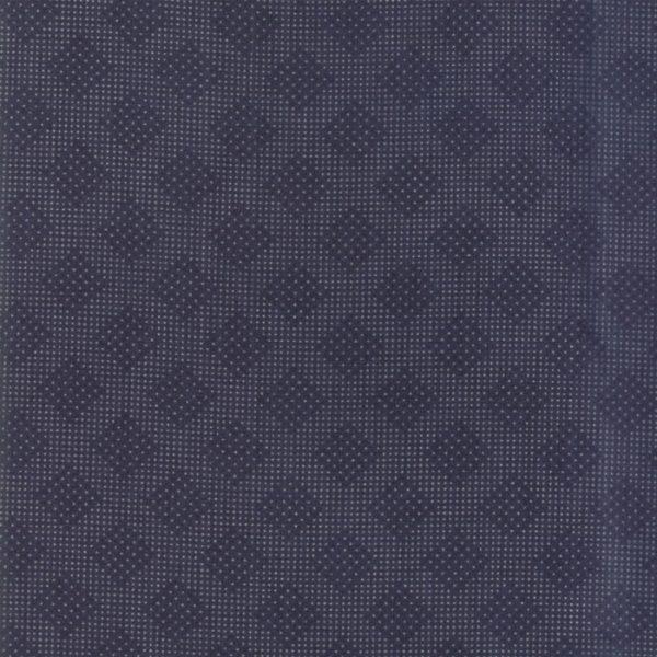 Collezione-Memoirs-by-3-Sisters-Moda-Fabrics-44216-18.jpg