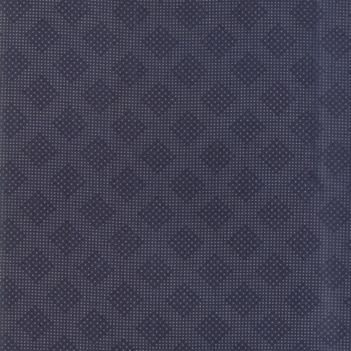Collezione Memoirs by 3 Sisters – Moda Fabrics 44216-18