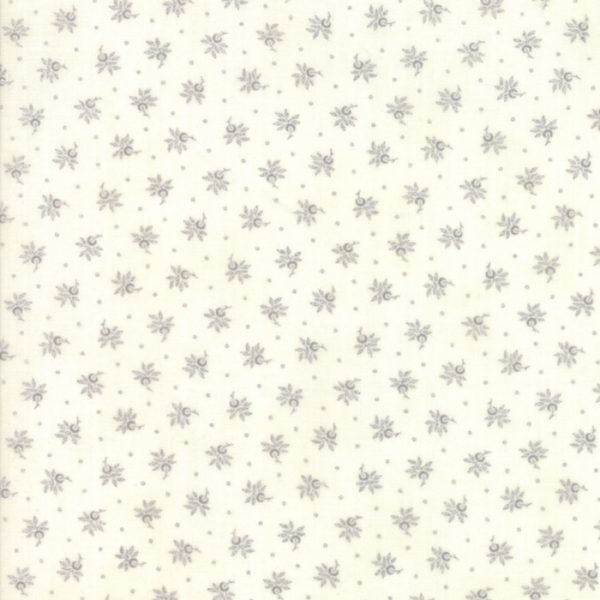 Collezione-Memoirs-by-3-Sisters-Moda-Fabrics-44217-11.jpg