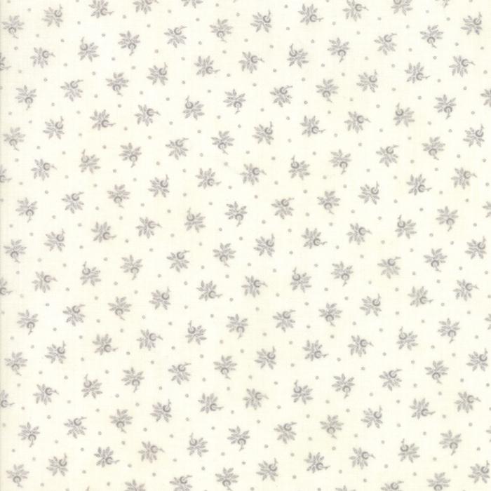 Collezione Memoirs by 3 Sisters – Moda Fabrics 44217-11