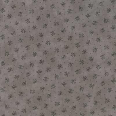 Collezione-Memoirs-by-3-Sisters-Moda-Fabrics-44217-13.jpg