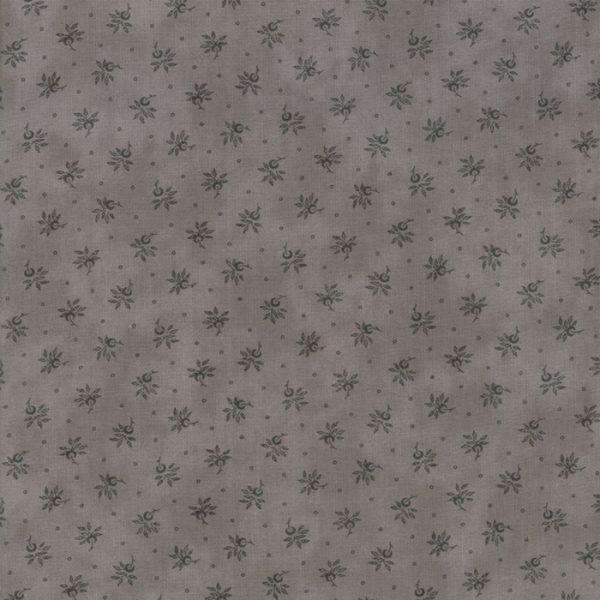 Collezione-Memoirs-by-3-Sisters-Moda-Fabrics-44217-13.jpg