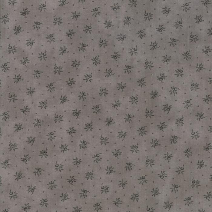 Collezione Memoirs by 3 Sisters – Moda Fabrics 44217-13