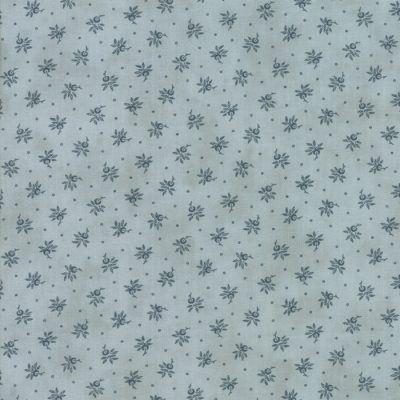 Collezione-Memoirs-by-3-Sisters-Moda-Fabrics-44217-14.jpg